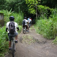 off road bike tracks #4