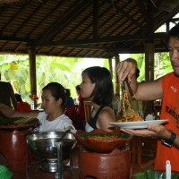 delicious balinese foods #3