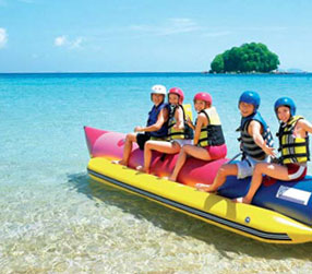 watersport-banana-boat