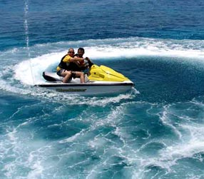 watersport-jetski