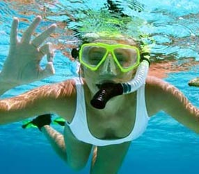 watersport-snorkeling